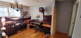 3090 Ivey Ridge Road - Photo 73