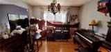3090 Ivey Ridge Road - Photo 74