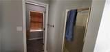 3090 Ivey Ridge Road - Photo 94