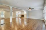 163 Carriage Trace - Photo 13