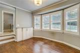 163 Carriage Trace - Photo 14