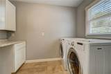 163 Carriage Trace - Photo 16
