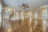 163 Carriage Trace - Photo 17