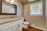 163 Carriage Trace - Photo 20