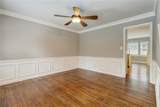 163 Carriage Trace - Photo 21