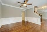 163 Carriage Trace - Photo 22