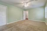 163 Carriage Trace - Photo 26