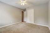 163 Carriage Trace - Photo 28