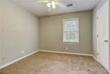 163 Carriage Trace - Photo 29