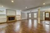 163 Carriage Trace - Photo 3