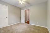 163 Carriage Trace - Photo 30