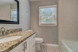 163 Carriage Trace - Photo 31