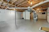 163 Carriage Trace - Photo 32