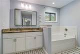 163 Carriage Trace - Photo 4