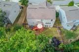 1657 Shire Village Drive - Photo 46