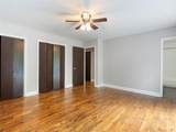 311 Wiley Court - Photo 19