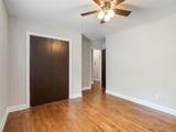 311 Wiley Court - Photo 24