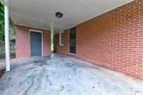 610 Forest Ridge Drive - Photo 11