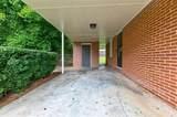 610 Forest Ridge Drive - Photo 12