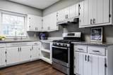 610 Forest Ridge Drive - Photo 26