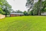 610 Forest Ridge Drive - Photo 7