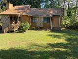 2277 Stoney Ford Drive - Photo 1