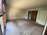 2277 Stoney Ford Drive - Photo 10