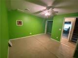 2277 Stoney Ford Drive - Photo 12