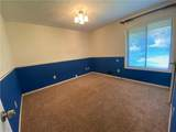 2277 Stoney Ford Drive - Photo 14