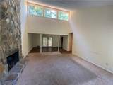 2277 Stoney Ford Drive - Photo 3