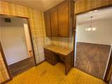 2277 Stoney Ford Drive - Photo 5
