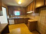 2277 Stoney Ford Drive - Photo 8