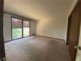 2277 Stoney Ford Drive - Photo 9