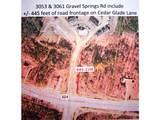 3053 Gravel Springs Road - Photo 16