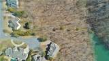 3627 Wye Cliff Way - Photo 2