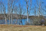 3590 Water Front Drive - Photo 2