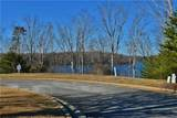 3590 Water Front Drive - Photo 3