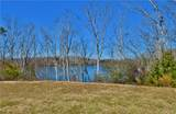 3590 Water Front Drive - Photo 4