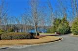 3590 Water Front Drive - Photo 5