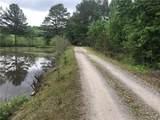 2255 Mountain Road - Photo 8