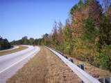 00 Us Hwy 27 - Five Points Road - Photo 5
