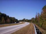 00 Us Hwy 27 - Five Points Road - Photo 7