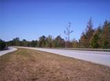 00 Us Hwy 27 - Five Points Road - Photo 9