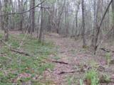00 Gold Ditch Road - Photo 16