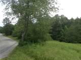 TR 9 Redhawk Ridge - Photo 2