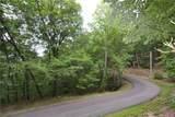 4494 Denny Ridge Road - Photo 11