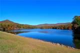 4494 Denny Ridge Road - Photo 23