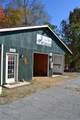 4494 Denny Ridge Road - Photo 28