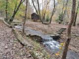 0 Off Of Highway 136, 160 +/- Ac - Photo 11