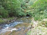 0 Off Of Highway 136, 160 +/- Ac - Photo 6